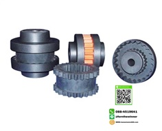 Quadra flex coupling/ Sure-flex coupling/ ES coupling/ Elastic coupling/ Sleeve and shear pin coupling
