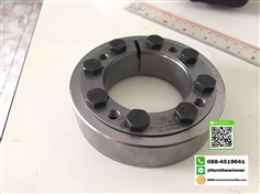 Shrink Disc coupling/ Double taper/ Locking/ Power lock/ Rigid coupling/ Flange coupling