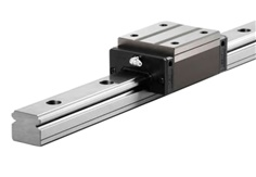 NAH30ANZ - NSK LINEAR GUIDE BEARING - PRE ORDER  8 - 15 DAYS