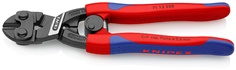 71 12 200 Compact Bolt Cutters KNIPEX