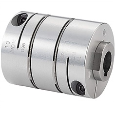 NBK Flexible Coupling XHW-AC Series