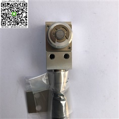 TOUCH SWITCH P11DMB-21-02S METROL 100-0192