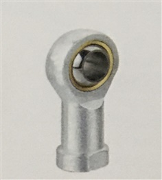Rod Eye Bearing