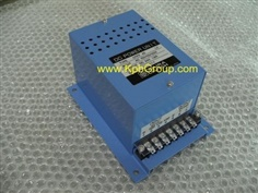 OGURA DC Power Unit OTPF Series