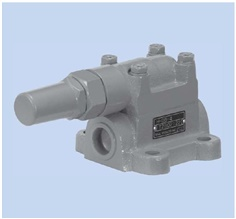 TERAL Relief Valve