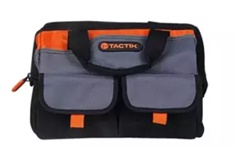 TACTIX, TOOL CARRY BAG  size12""