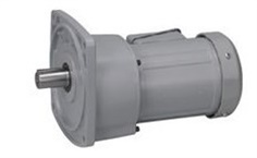 NISSEI Geared Motor G3F22N20-MM04TxxTB4 Series