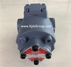 NOP Oil Pump TOP-216HB