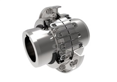 SEISA SF Grid Coupling T20 Series