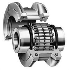 SEISA SF Grid Coupling T10 Series
