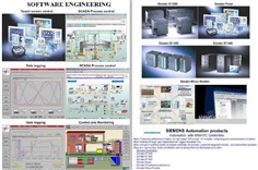 SCADA & AUTOMATION SYSTEMS