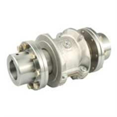 SEISA SF Grid Coupling T31 Series