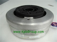 SINFONIA Electromagnetic Clutch JC-10, JC-20, JC-40 Series