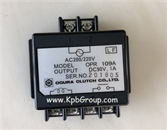 OGURA Power Module OPR Series