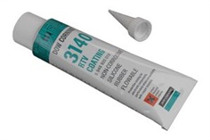 DOW CORNING, RTV 3140, COATING, 90ML