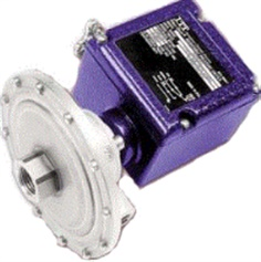NEO-DYN, 142P82CC6418, 142P8 SERIES ULTRA LOW VACUUM/ PRESSURE SWITCH - DPDT