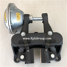 SUNTES Pneumatic Disc Brake DB-3020A-4-01 (L-Side)