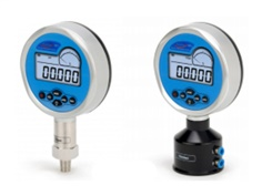 Additel, ADT681-02-GP2K-PSI-N, Digital Pressure Gauges