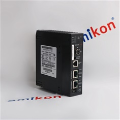 GE DS200DTBBG1A Email: sales3@amikon.cn