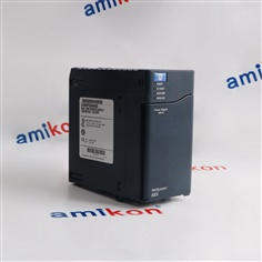 GE DS200PTBAG1A Email: sales3@amikon.cn