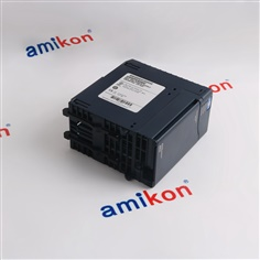 GE DS200TBQAG1A Email: sales3@amikon.cn