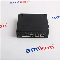 GE DS200TCEBG1B Email: sales3@amikon.cn