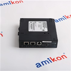 GE DS200SDCCG4A Email: sales3@amikon.cn