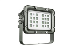 OUHUI, OHBF8260, LED EXPLOSION PROFF FLOODLIGHT