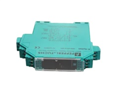 KFD2-STC4-1.2O, SMART Transmitter Power Supply