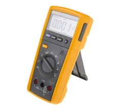 Fluke 233 Handheld Digital Multimeter