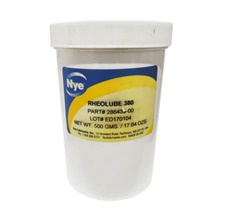 High-Performance Grease for Metal Gears Rheolube 380 weight 500 g.
