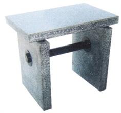 โต๊ะวางเครื่องชั่ง (BALANCE TABLE)