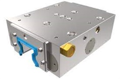 CLAMPING ELEMENTS | HYDRAULIC SERIES KWH