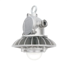 Tormin, DGC30/127L(A), Explosion-proof Mining Tunnel Light