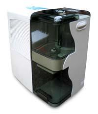 Portable Dehumidifier,Portable Dehumidifier,,Machinery and Process Equipment/Dehumidifiers