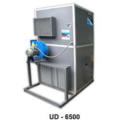 Desiccant Dehumidifier,Desiccant Dehumidifier,,Machinery and Process Equipment/Dehumidifiers