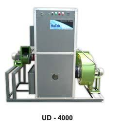 Desiccant Dehumidifier UD-4000,Desiccant Dehumidifier,,Machinery and Process Equipment/Dehumidifiers