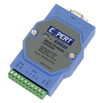 Remote I/O Module,Remote io module,Expert,Automation and Electronics/Automation Systems/Factory Automation