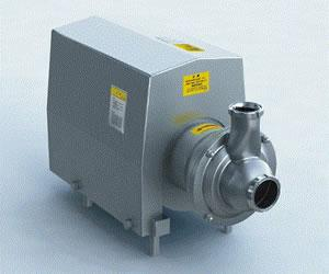 Stainless steel sanitary centrifugal pump,ปั้มสแตนเลส,PME,Pumps, Valves and Accessories/Pumps/Centrifugal Pump