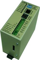 Modbus TCP Scanner ,Modbus,TCP,Modbus TCP,Modbus TCP Scanner,Scanner  ,LEOS,Automation and Electronics/Automation Equipment/General Automation Equipment