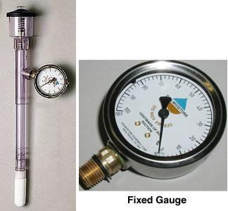 Tensiometer,Tensiometer,soil moisture,Engineering and Consulting/Environmental Services