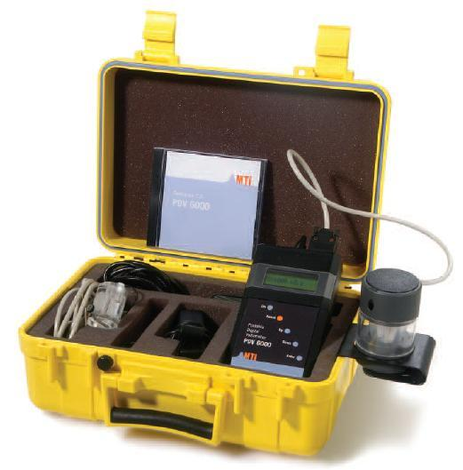 Heavy Metal Potable Analyser,Heavy metals analyser,Heavy Metal Potable Analyser,Cogent,Instruments and Controls/Laboratory Equipment