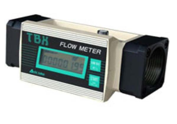 """""""Aichi"""" TBX100 Turbine Gas Meter มิเตอร์แก๊ส,""""Aichi"""" TBX100, aichi tbx100, AICHI TBX100 มิเตอร์,""""Aichi"""" TBX100 มิเตอร์แก๊ส,Instruments and Controls/Flow Meters"""