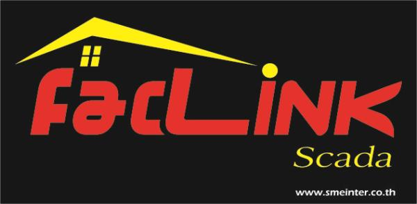 FacLink Scada,Scada , HMI , FacLink Scada,FacLink,Automation and Electronics/Automation Systems/General Automation Systems