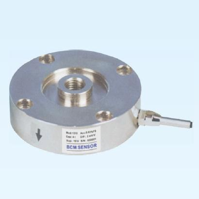 Shear-web load cell,Shear-web load cell , load cell , Shear-web,BCM,Instruments and Controls/Scale/Load Cells