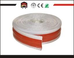 High temperature resistance vecro Fire sleeving