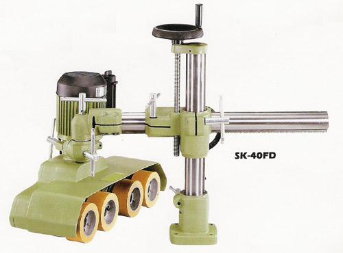 Automatic Feeding เครื่องพาไม้,Automatic Feeding,,Materials Handling/Hoppers and Feeders