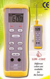 Digital Thermometer,Thermometer,,Instruments and Controls/Thermometers