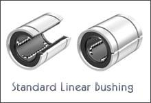 Samick Linear Bushing,Samick,Samick,Automation and Electronics/Automation Systems/Factory Automation
