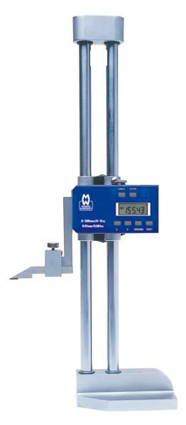 Height Gauge,Height Gauge,Moore&Wright,Instruments and Controls/Measuring Equipment